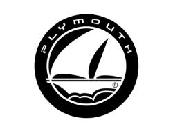 plymounth